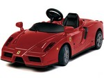 Toys Toys Enzo Ferrari 12v