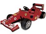 Toys Toys Ferrari F1 12v