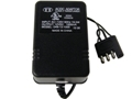 Mini Motos 12 Volt 4-Prong Charger