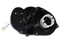 Mini Motos Motors/Gearboxes