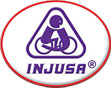 Injusa Replacement Parts