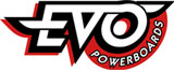 Evo Powerboards Replacement Parts
