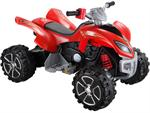 Mini Motos Atv 12v