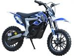 MotoTec 36v 500w Lithium Dirt Bike - Parts