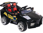 Mini Motos Super Car 12v
