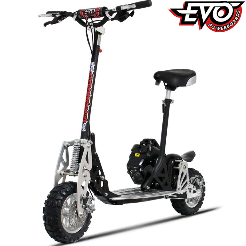 gas powered toys for adults with Evo2xbigwheel50ccpowerboard on Toystoyslamborghinigallardolp56012v additionally 7 additionally Clipart Crayon furthermore Razor Scooter 3 Wheels additionally Top 10 Best Electric Scooters That Are Fun To Ride.