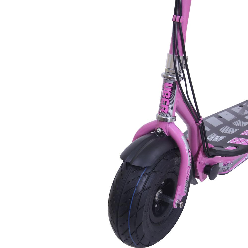 http://www.bigtoysusa.com/images/products/detail/Evo300_Pink_5.jpg
