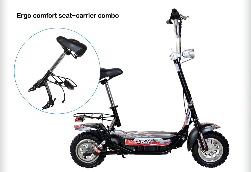 Wiring Diagram For Ryobi Weed Eater moreover Pulse Electric Scooter Wiring Diagram furthermore Petrol Electric Scooters together with Door Diagram Exploded View further Bosch Classixx Dishwasher Wiring Diagram. on razor e300 parts