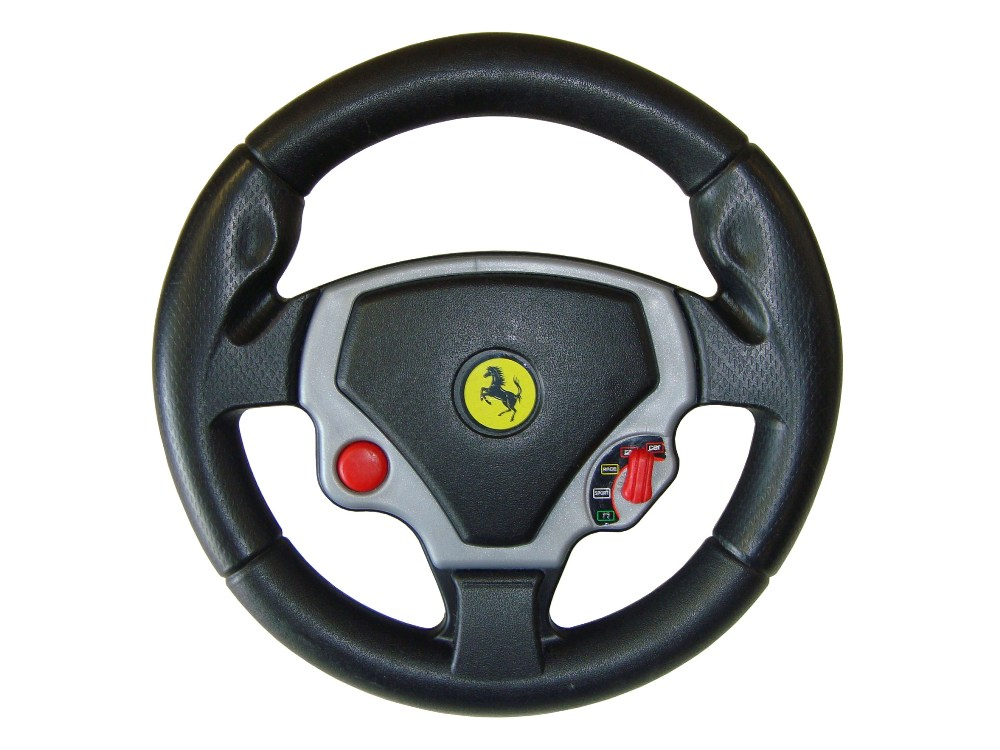 feber ferrari steering wheel. Cars Review. Best American Auto & Cars Review