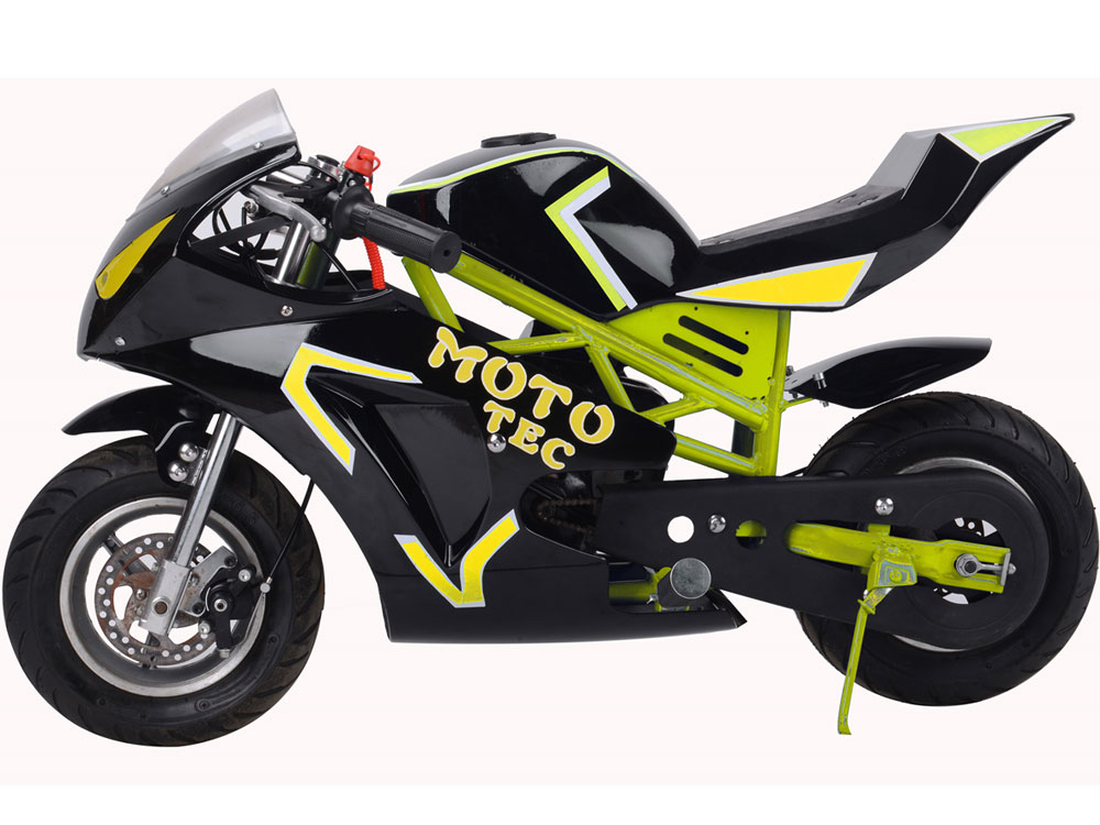 gas powered cooler with Mototec Gas Pocket Bike Gt 33cc Yellow on Lc 061 in addition Ortal Clear 40h70 Corner Gas Fire Rs Ls besides Regeneration besides Whirlpoolr 24 Built In Dishwasher Black Wdt710pahz moreover Aircraft engine starting.