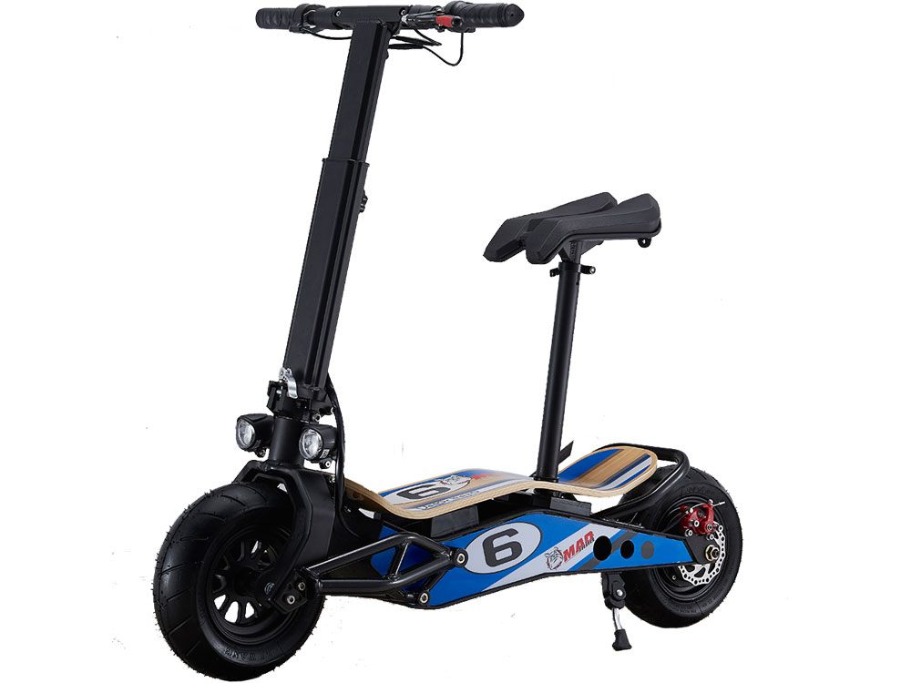 go karts, gas skateboards, gas scooter parts � electric scooters, scooters, gas  scooters � stand up gas scooters, electric bicycles, scooters for sale