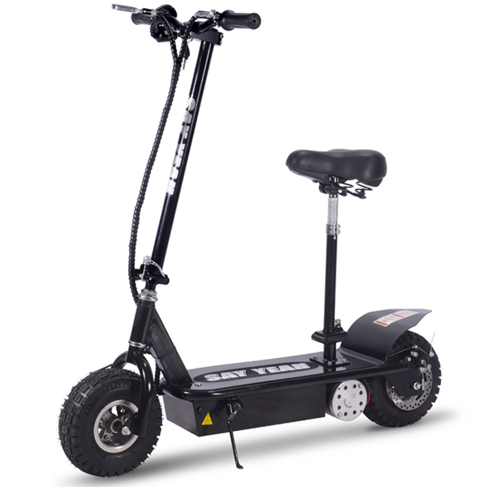 say yeah 800w 36v electric scooter blackgo karts, gas skateboards, gas scooter parts · electric scooters, scooters, gas scooters · stand up gas scooters, electric bicycles, scooters for sale