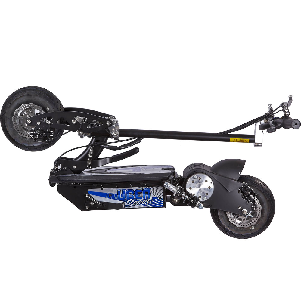 Trx Scooter 36 Volt Wiring Diagram Electrical Yamaha 48 Free Picture Starting System Golf Cart