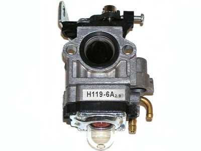50cc 2 stroke carburetor