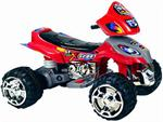 Mini Motos ATV Sport 12v Red