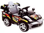 Mini Motos Star Car 6v RC