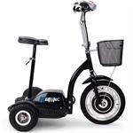 Electric Trike 36v 350w
