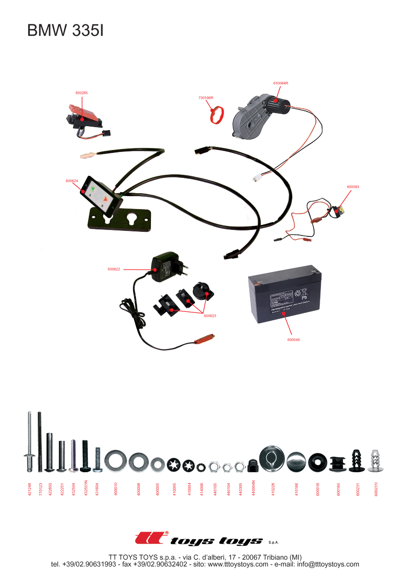 Mini Harley 43cc Scooter Wiring Diagram Completed Diagrams Electrical Electric On Rh Abetter Pw 2006 Tank Wildfire