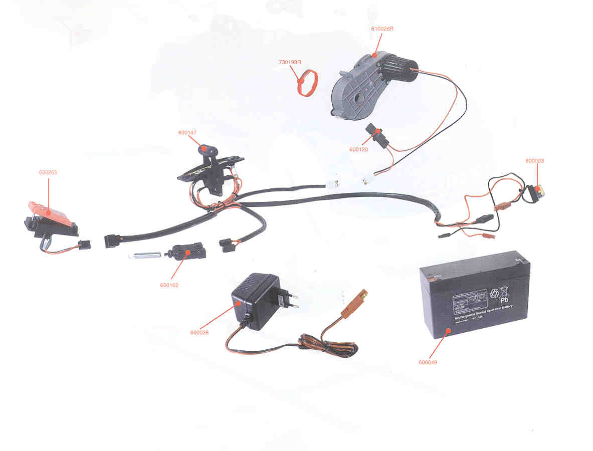 Manuals  V Golf Cart Wiring Diagram on golf cart electrical system diagram, yamaha ignition switch diagram, ez go gas engine carborator diagram, ezgo 36 volt diagram, ezgo brake system diagram, yamaha atv wiring diagram, 36 volt battery wiring diagram, dual battery wiring diagram, golf cart fuel pump diagram, yamaha golf cart differential diagram, ezgo golf cart differential diagram, starter relay wiring diagram, yamaha g2 golf cart diagram, yamaha golf cart clutch diagram, 12 volt battery wiring diagram, ezgo 36v battery diagram, golf cart drivetrain diagram, golf cart ignition switch diagram, ez go marathon golf cart diagram, golf cart rear differential diagram,