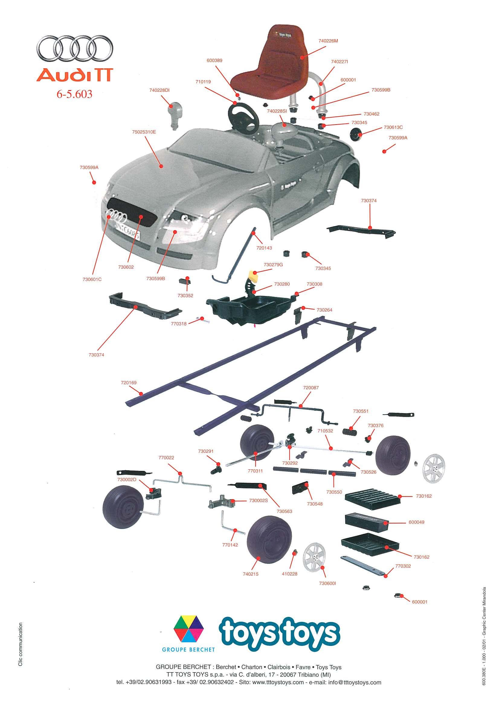 Toy Electric Cars Diagram Data Wiring Blog Car Schematic Get Free Image About Manuals Charging Stations